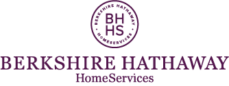 Victor Quiroz Real Estate Agent Berkshire Hathaway Home Services